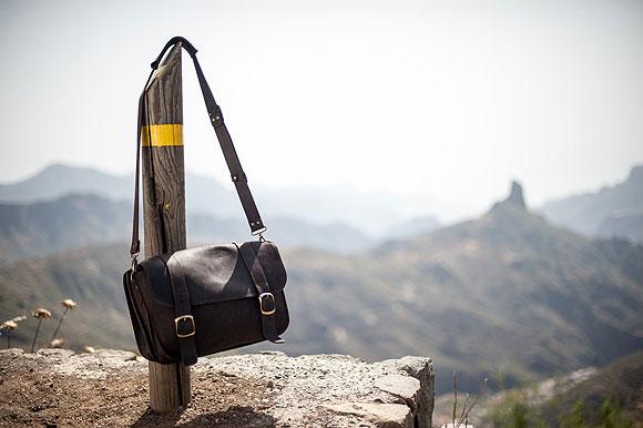ABRAGO: la errante creatividad artesana // CanariasCreativa.com