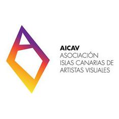 Se suprimen las barreras aduaneras. Libre circulación de la obra de arte Canarias - España - Europa  //  CanariasCreativa.com