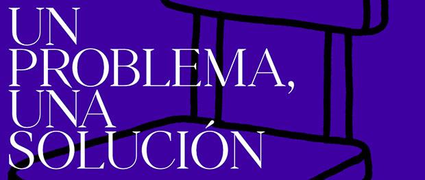 ArteMisia Mujeres + Arte presenta el seminario «Un problema, una solución» // CanariasCreativa.com