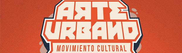 Arte Urbano. Movimiento Cultural / Gran Canaria Espacio Digital // CanariasCreativa.com