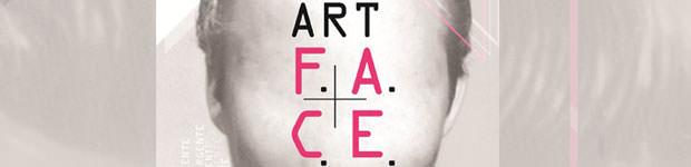 El Charco Art F.A.C.E. - Feria de Arte Canario Emergente // CanariasCreativa.com