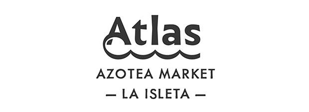 El mercado alternativo Atlas Azotea Market regresa el sábado 21 // CanariasCreativa.com