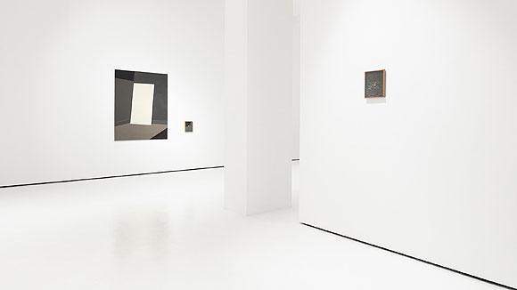 BIBLI hable de nuevo sus puertas con exposición de Fernando Martín Godoy // CanariasCreativa.com