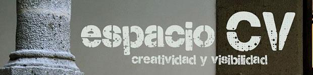 """El CAAM convoca """"Espacio CV-Creatividad y visibilidad"""" para fomentar el trabajo de jóvenes creadoras/es  //  CanariasCreativa.com"""