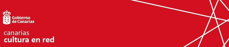 El Gobierno de Canarias publica la convocatoria de patrocinios a proyectos culturales // CanariasCreativa.com