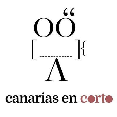 El Gobierno de Canarias elige los siete cortometrajes canarios que promocionará en festivales y mercados especializados