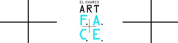 El Charco ART F.A.C.E. (Feria de Arte Canario Emergente) abre su convocatoria // CanariasCreativa.com