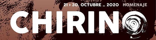 La dimensión más humana de Martín Chirino, a debate en unas jornadas en homenaje al artista // CanariasCreativa.com