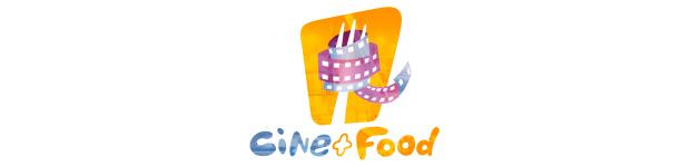 Cerca de 50 películas, actores invitados y  preestrenos para España, grandes ingredientes de Cine+Food 2016 // CanariasCreativa.com