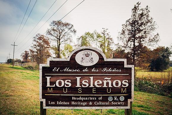 CislanderUS :: siguiendo el rastro canario en Luisiana // CanariasCreativa.com
