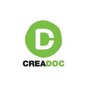 El Gobierno de Canarias convoca la décima edición del Laboratorio CREADOC // CanariasCreativa.com