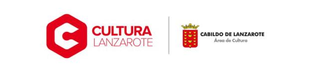 El Cabildo de Lanzarote presenta el proyecto cultural Desembarco, una iniciativa encaminada a difundir la obra de creadores lanzaroteños en el exterior // CanariasCreativa.com