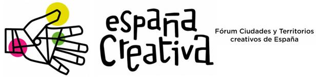 III Fórum ENDESA de Ciudades y Territorios creativos de España, en Gran Canaria. // CanariasCreativa.com