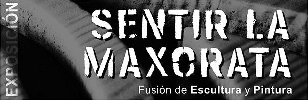 """Sentir la Maxorata"" de Óliver Sánchez Acosta, se expone en Fuerteventura. // CanariasCreativa.com"