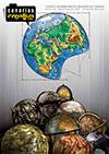 Pulsa sobre la portada para ver el fanzine // CanariasCreativa.com