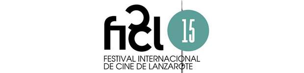 EL XV Festival Internacional de Cine de Lanzarote llega del 16 al 28 de marzo // CanariasCreativa.com
