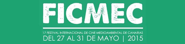 FICMEC (Festival Internacional de Cine Medioambiental de Canarias) presenta su 7ª edición // CanariasCreativa.com