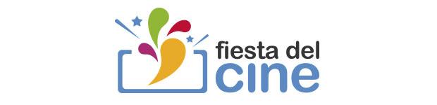 Vuelve la Fiesta del Cine, o cómo ir al cine por 2,90€ los días 27, 28 y 29 de octubre. // CanariasCreativa.com