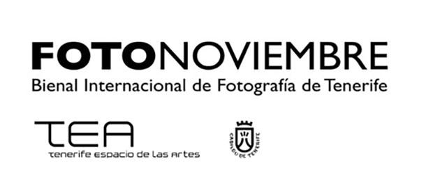 TEA convoca el VIII Certamen de Fotografía Informativa y Documental de Fotonoviembre 2019 // CanariasCreativa.com