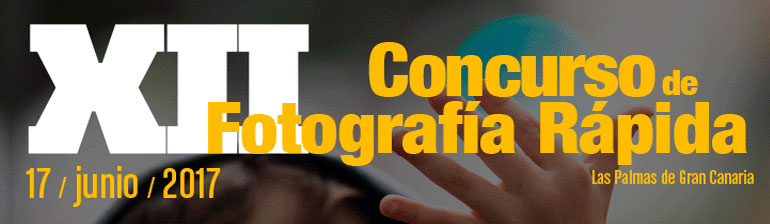 Llega el XII Concurso de Fotografía Rápida de la Zona Comercial Mesa y López (LPGC) // CanariasCreativa.com