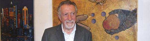 Francisco Lezcano Lezcano // CanariasCreativa.com