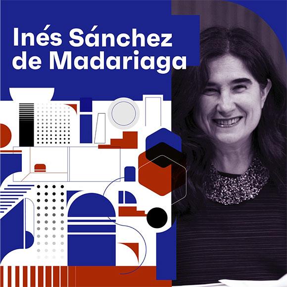 El «Encuentro Internacional GAC: Género, Arquitectura y Ciudad» pondrá de relieve la perspectiva de género en arquitectura en Las Palmas de Gran Canaria. // CanariasCreativa.com