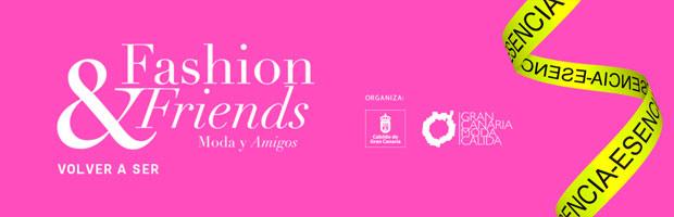 Más de 60 expositores se citan en «Gran Canaria Moda y Amigos 2020»  //  CanariasCreativa.com