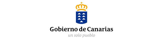 El Gobierno de Canarias premiará los proyectos más innovadores para la difusión de contenidos canarios en las aulas // CanariasCreativa.com