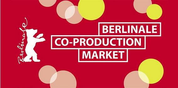 Canary Islands Film abre la convocatoria para asistencia al Coproduction Market - Visitor Programme, Berlín // CanariasCreativa.com