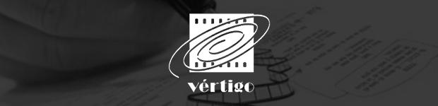 Abierto el plazo del Concurso de Guiones Ibértigo 2017 // CanariasCreativa.com