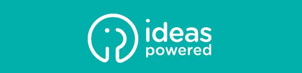 Lanzamiento del sitio web europeo  Ideas Powered creado por y para jóvenes para la defensa de la Propiedad Intelectual // CanariasCreativa.com