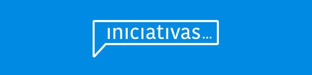 22gradosº recupera Las Iniciativas // CanariasCreativa.com