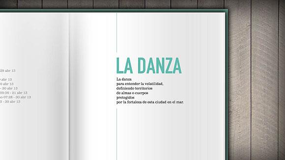 Los mejores posters y el servicio de dise o by index book for Libros de diseno de interiores