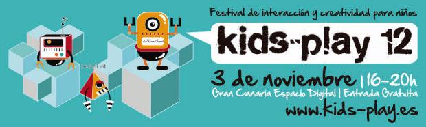 De interés    Canarias Creativa 9dbc90de0d2