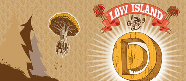 http://www.canariascreativa.com/img_noticias/lowisland.jpg