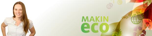 MAKIN eco // CanariasCreativa.com