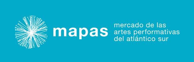 MAPAS selecciona 220 proyectos musicales y escénicos para las citas de negocio de su segunda edición // CanariasCreativa.com