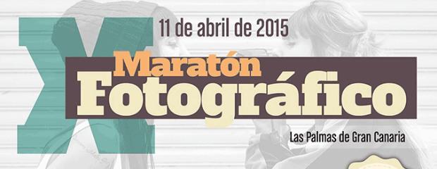 Vuelve el Maratón Fotográfico Las Palmas de Gran Canaria con su décima edición // CanariasCreativa.com