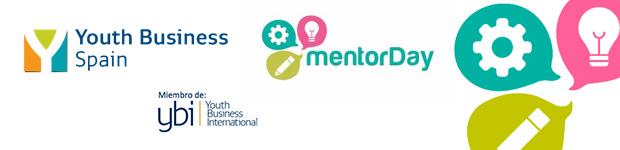 La red de mentores más grande del mundo, Youth Business Spain, llega a Gran Canaria de la mano de Mentor Day // CanariasCreativa.com