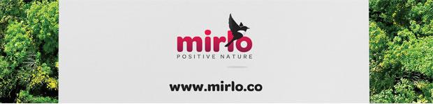 El Cabildo de Tenerife y Mirlo Positive Nature piden la colaboración ciudadana para plantar este otoño 500 árboles y retener 139 Toneladas de CO2 // CanariasCreativa.com