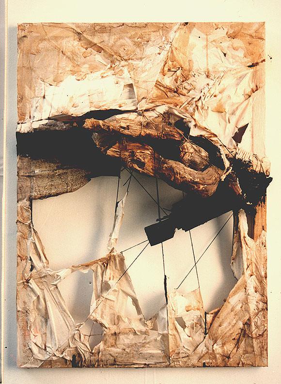 Al otro lado de la marea - Rafa Moreno Tapia - MorenoTapia - Studio37 // CanariasCreativa.com