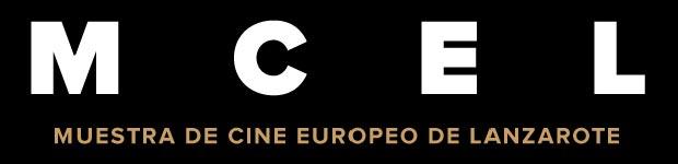 La VI Muestra de Cine Europeo de Lanzarote convoca su primer Concurso Internacional de Largometrajes // CanariasCreativa.com