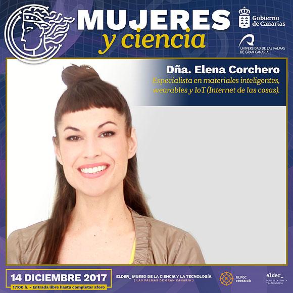 La ULPGC organiza la actividad 'Mujeres y Ciencia', para la visibilización de las científicas canarias // CanariasCreativa.com