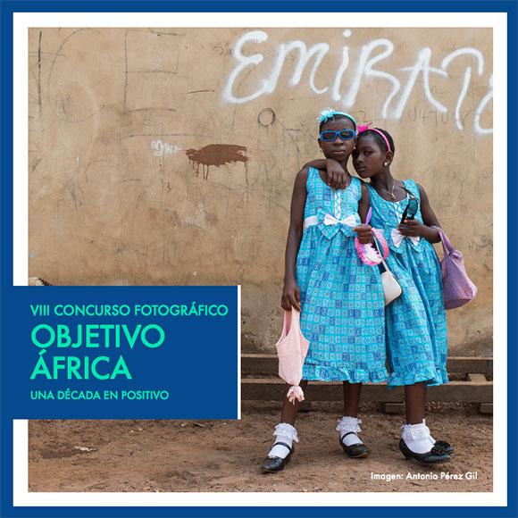 Casa África convoca su VIII Concurso Fotográfico