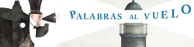 'Palabras al Vuelo 2014' convoca en Lanzarote  a los aficionados a la narración oral  // CanariasCreativa.com