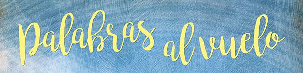 El Festival del Cuento Contado Palabras al Vuelo programa 38 espectáculos y 3 talleres // CanariasCreativa.com