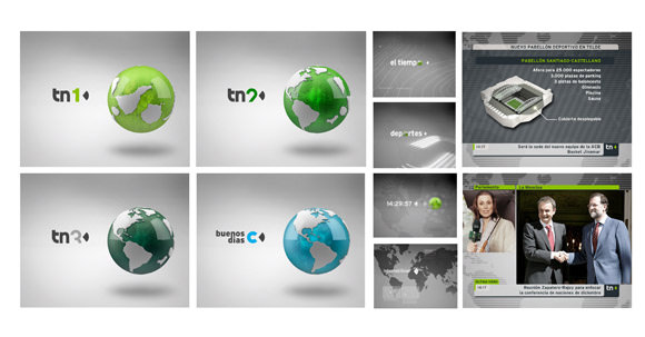 http://www.canariascreativa.com/img_noticias/premios09/11-paq_informativ.jpg