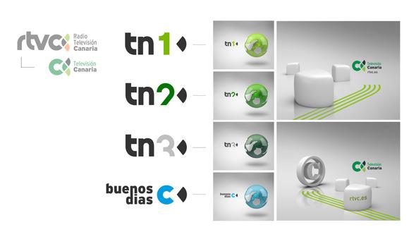 Telenoticias RTVC - Alejandro Gil