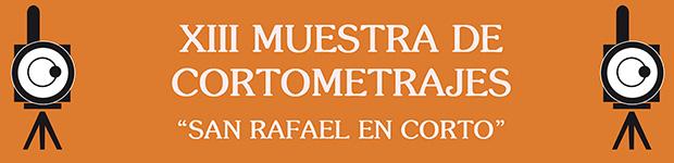 La muestra de cortometrajes San Rafael en corto abre su plazo de inscripción a la XIII edición // CanariasCreativa.com