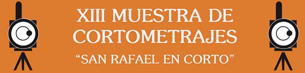 San Rafael en Corto (SREC) proyecta su 13ª edición 126 cortometrajes de 20 países y dos películas // CanariasCreativa.com